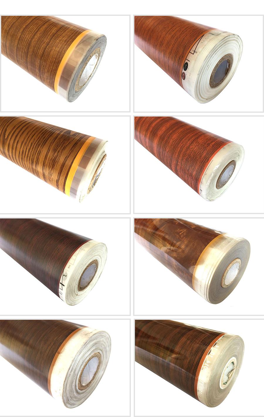 木紋類昆明天博app的圖片